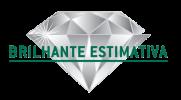 BRILHANTE ESTIMATIVA Logo